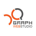 A great web designer: Creative Studio XPGraph, Vilnius, Lithuania logo