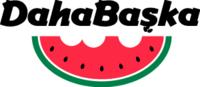 A great web designer: DahaBaska, Istanbul, Turkey