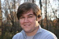 A great web designer: Sam Spence, Charleston, SC