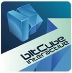A great web designer: Bitcube Interactive, Santa Fe, Argentina