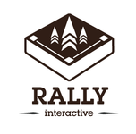 A great web designer: Rally Interactive LLC, Park City, UT