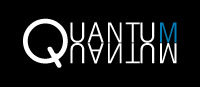 A great web designer: Quantum Designs, New York, NY logo