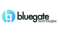 A great web designer: Bluegate Technologies LLC, Washington DC, DC logo