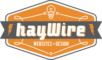 A great web designer: hayWire, Omaha, NE