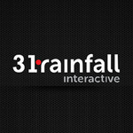 A great web designer: 31rainfall Interactive, Chennai, India