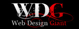 A great web designer: Web Design Giant, Boston, MA