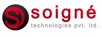A great web designer: Soigne Technologies-Web Design Company India, New Delhi, India