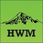 A great web designer: Hood Web Management, Seattle, WA