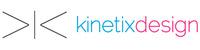 A great web designer: KINETIX Design, Birmingham, MI