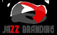 A great web designer: Jazz Branding, Canada, Toronto, Canada logo