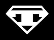 A great web designer: Twanneman.nl, Tilburg, Netherlands logo