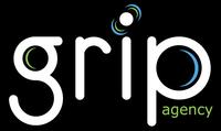 A great web designer: Grip Agency, St Louis, MO