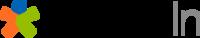A great web designer: Sketchin, Lugano, Switzerland logo