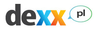 A great web designer: dexx.pl, Szczecin, Poland logo