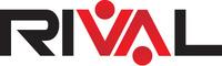A great web designer: Rival Web Design, Sydney, Australia logo