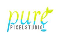 A great web designer: PurePixelStudio, El Paso, TX