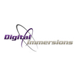 A great web designer: Digital Immersions Inc., Washington DC, DC