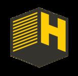 A great web designer: Howard Development & Consulting, Denver, CO