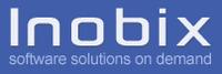 A great web designer: Inobix, Bratislava, Slovakia