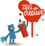 A great web designer: Philly Area Creative, Philadelphia, PA