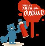 A great web designer: Philly Area Creative, Philadelphia, PA logo