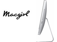 A great web designer: Macgirl, Inc, Clearwater Beach, FL