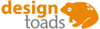 A great web designer: DesignToads, LLC, Atlanta, GA