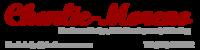 A great web designer: Charlie Moreno, El Paso, TX logo