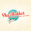 A great web designer: Sky Rokket, Newcastle, United Kingdom