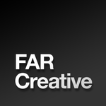 A great web designer: FAR Creative, New York, NY