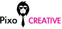 A great web designer: Pixo Creative, Alkmaar, Netherlands
