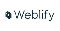 A great web designer: Weblify, Warsaw Poland, Poland logo