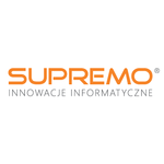 A great web designer: Supremo, Posen, Poland