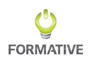A great web designer: Formative Innovations Inc., Toronto, Canada