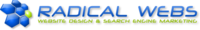 Radical Webs Inc logo
