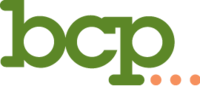 A great web designer: BCP | Blohm Creative Partners, Lansing, MI