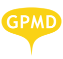 A great web designer: GPMD LTD, London, United Kingdom