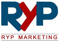 A great web designer: RYP Marketing, Tampa, FL