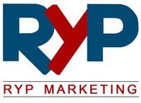 A great web designer: RYP Marketing LLC, St Louis, MO
