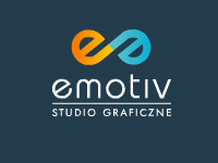 A great web designer: EMOTIV Studio, Wroclaw, Poland