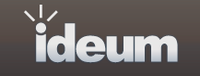 A great web designer: Ideum, Albuquerque, NM