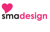 A great web designer: London design consultants, London, United Kingdom