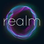 A great web designer: Realm Web Design, Los Angeles, CA