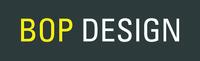 A great web designer: Bop Design, San Diego Web Design, San Diego, CA logo