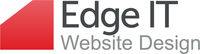 A great web designer: Edge IT Website Design, London, United Kingdom