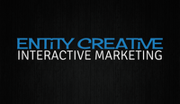 A great web designer: Entity Creative, Kansas City, KS