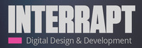 A great web designer: Interrapt, London, United Kingdom