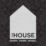 A great web designer: The House - Branding & Communications Agency, London, United Kingdom