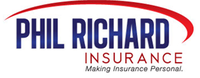A great web designer: Massachusetts Auto Insurance, Denver, CO logo