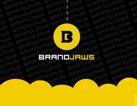 A great web designer: BrandJaws, Mississauga, Canada